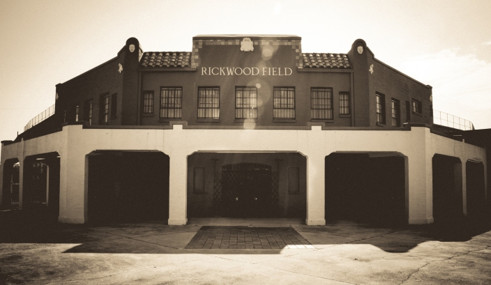 sepia-rickwood-copy